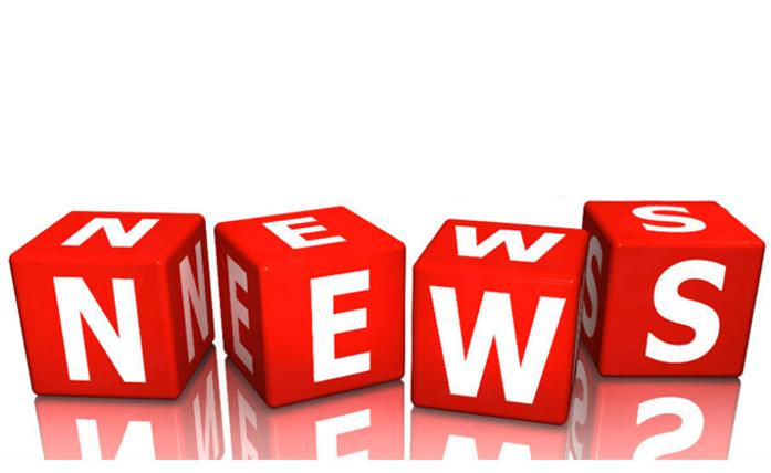 news_697x428