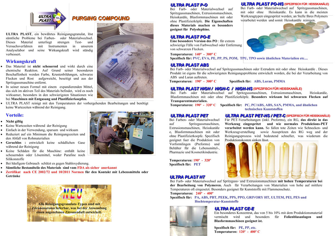ultraplast_overview_1140x800