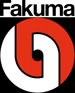 Logo_Fakuma_web_transparent